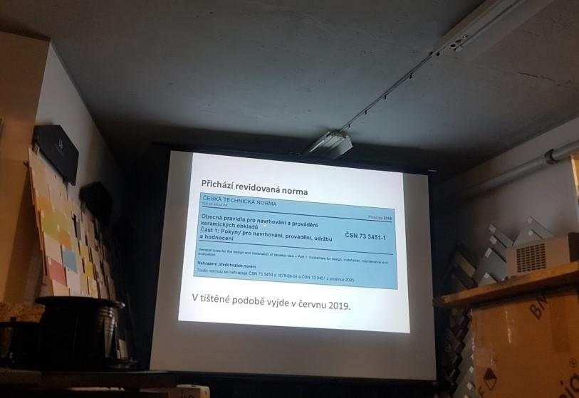 normy pre obklady a dlažby, leveling system, vyrovnavaci system